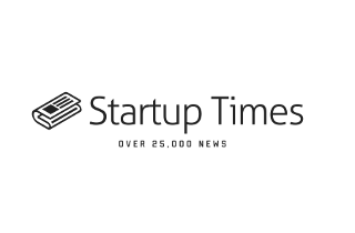 Startup Timesに弊社ソリューション記事が掲載されました