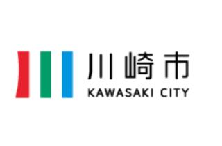 Kawasaki Deep Tech Accelerator 最終ピッチイベント2月17日で発表を行いました。